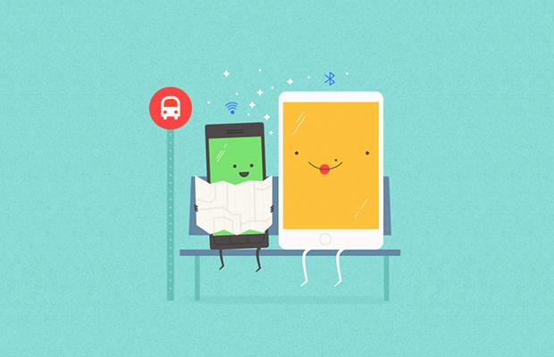 Как добавить гелокацию в Яндекс Директ