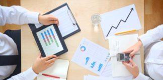 Анализ эффективности контекстной рекламы - критерии оценки