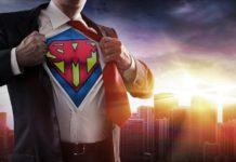 Что такое SMM или как работает маркетинг в социальных сетях