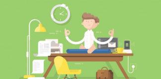Яндекс Вебмастер - как добавить сайт и настроить инструменты на панели
