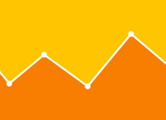 Как установить Google Analytics на сайт: создание и подключение счётчика