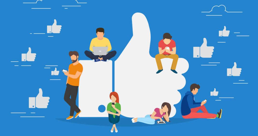 Как создать группу в Фейсбук: пошаговая инструкция