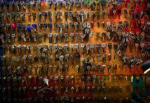 Подбор ключевых слов для Яндекс.Директ: сервисы и парсеры ключевиков