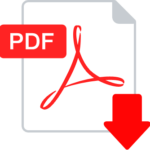NoP_PDF_download