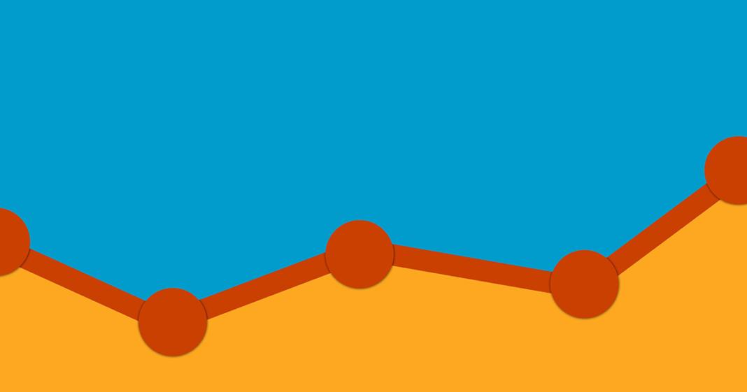 Настройка Яндекс.Метрики: счётчик, дашборд и базовые функции