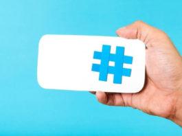 Как правильно оформить аккаунт Instagram?