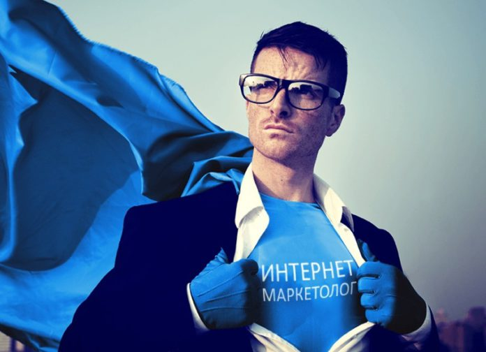 Как настроить таргетированную рекламу ВКонтакте?