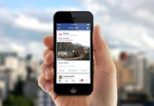 Как настроить рекламу в Инстаграм