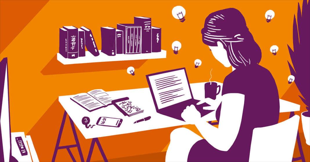 Как сделать интернет-магазин в Одноклассниках: подробное пошаговое руководство