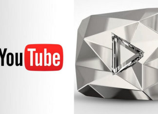 Как оформить канал на YouTube