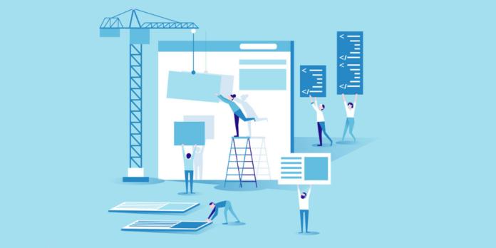 Как seo оптимизировать страницу сайта доход с рекламы интернет