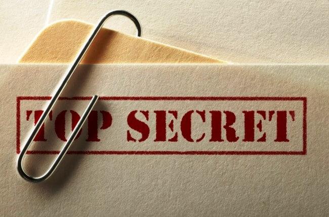 Секреты Instagram