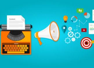 контент-маркетинг для роста продаж