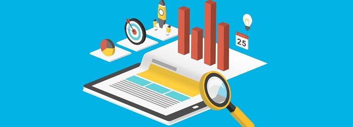 Инструменты и технологии мобильного маркетинга