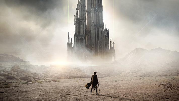 dark_tower1