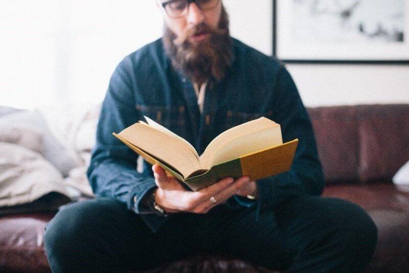 лучшие книги по SMM