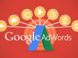 Как работает Google AdWords