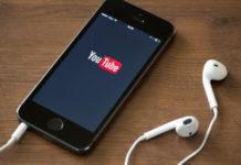 2 новых вида таргетинга для рекламы на YouTube