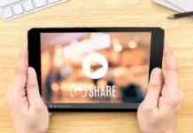 Лучшее время для публикации видео на Youtube