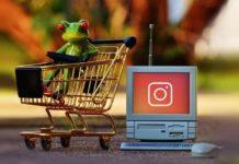 Как сделать продающий пост в Инстаграм: 7 правил + примеры