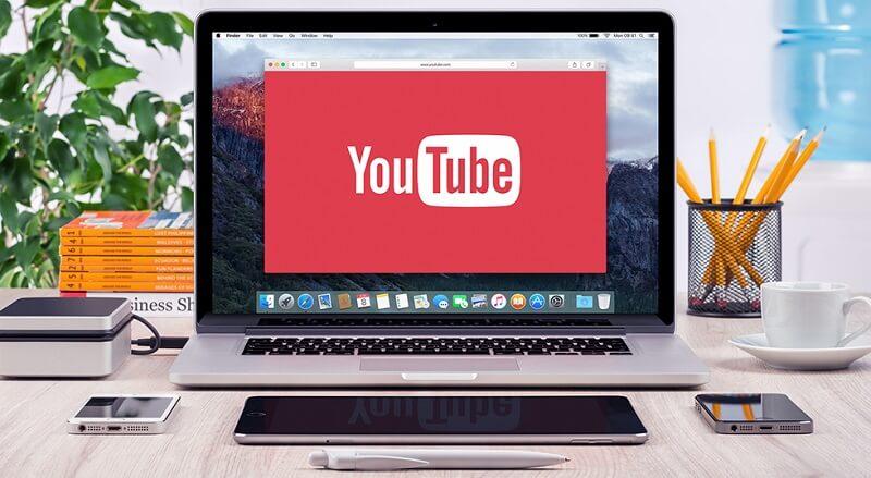 SEO-оптимизация видео на YouTube
