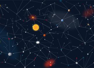Алгоритм Яндекс «Королёв»