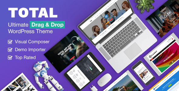 01_total_multipurpose_wordpress_theme.__large_preview