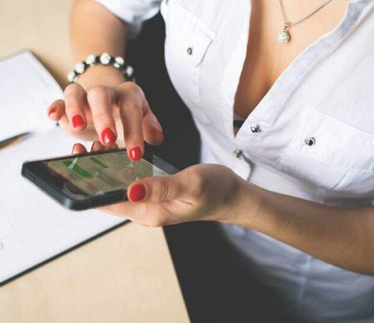 Мессенджеры для бизнеса: WhatsApp, Viber и Telegram