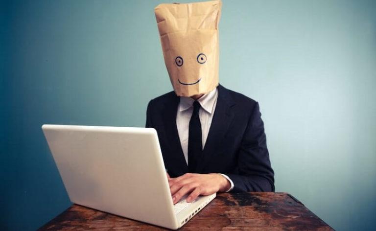 Рабочие прокси для брута аккаунтов большой выбор