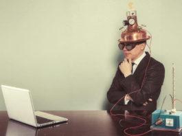 Нейромаркетинг: что это такое и как он работает