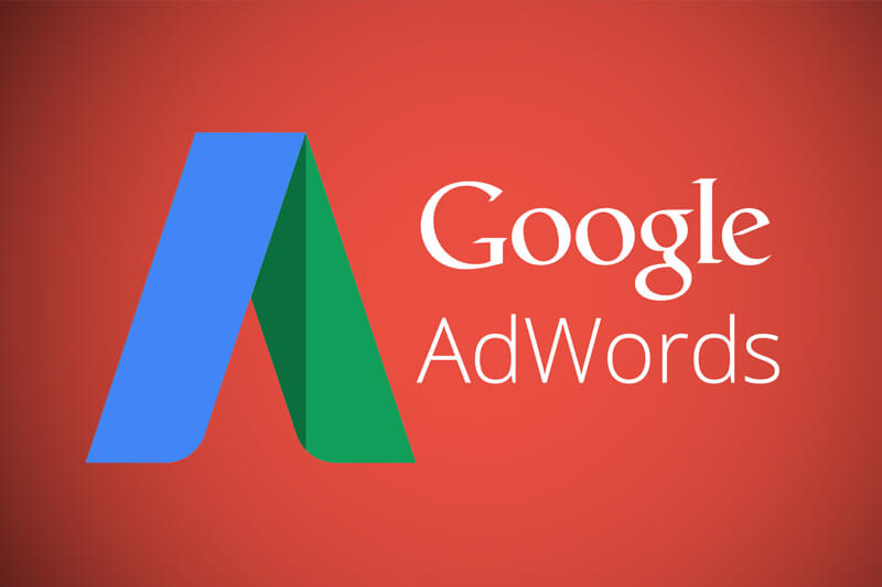 Настройка рекламы Google AdWords