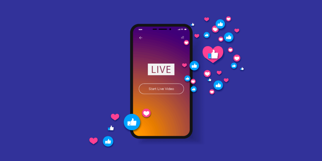 Прямой эфир в Инстаграм: как сделать и вести, как смотреть и сохранить