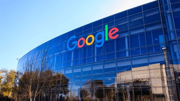Google увеличил число знаков в сниппете до 230
