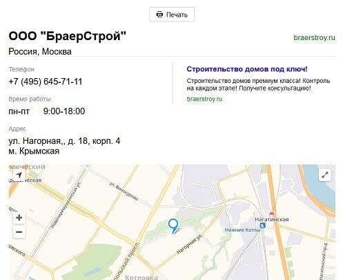 Как правильно настроить Яндекс.Директ - 16