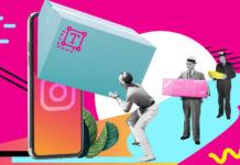 Как продвигать пост в Инстаграм: пошаговая инструкция