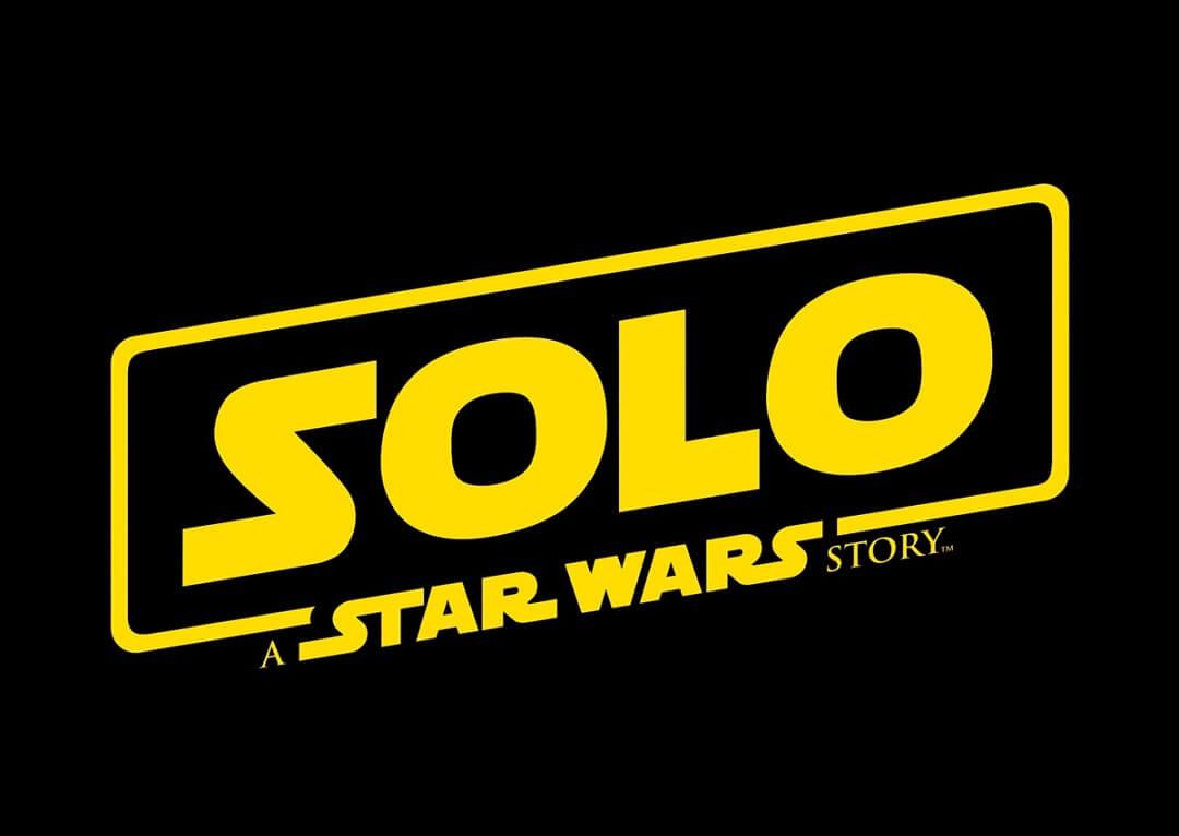 Премьера фильма «Хан Соло: Звёздные войны. Истории».