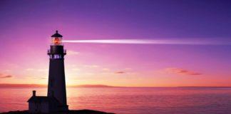 Lighthouse от Google