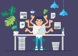 Профессия контент-менеджер: обязанности, требования, зарплата