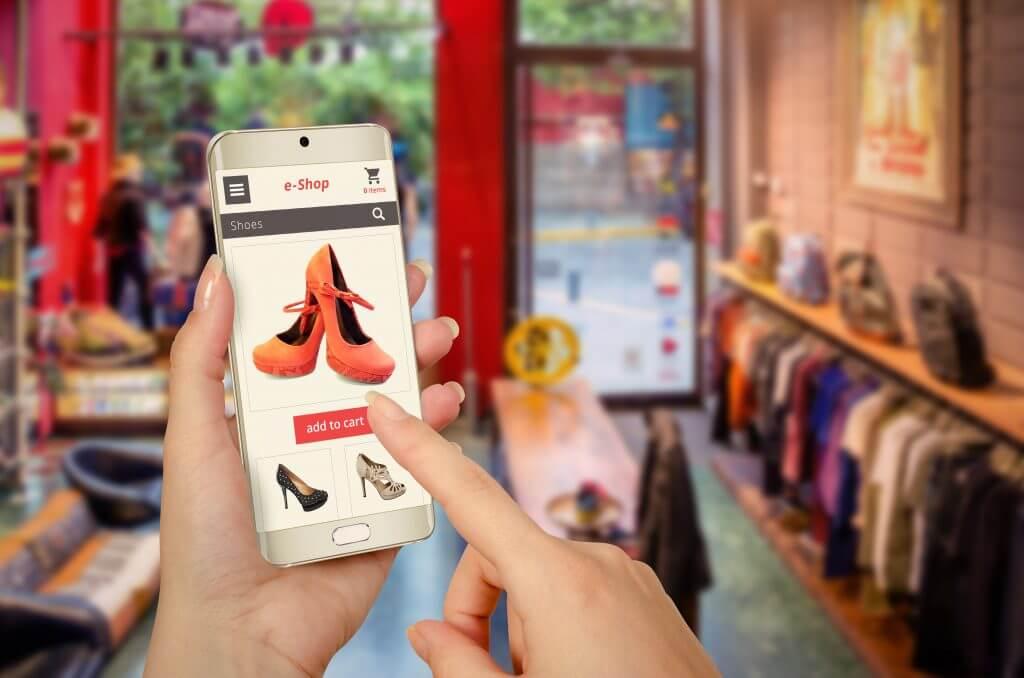 Частные сделки в Яндекс Директ - новая платформа для закупки рекламы