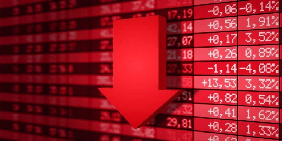 Google запретит рекламу криптовалют, биткоинов и ICO