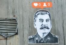 Ссылки на хэштеги и пользователей в описании профиля Инстаграм