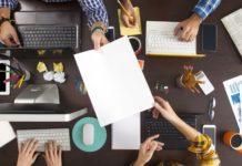 Как придумать название компании или 11 примеров нейминга