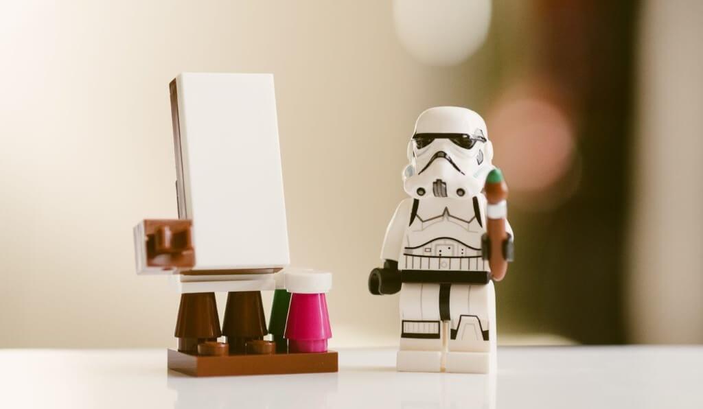 Как составить портрет клиента