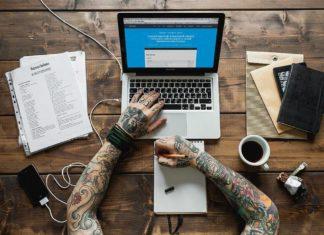Как стать фрилансером с нуля без опыта и образования