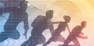 KPI (ключевые показатели эффективности)