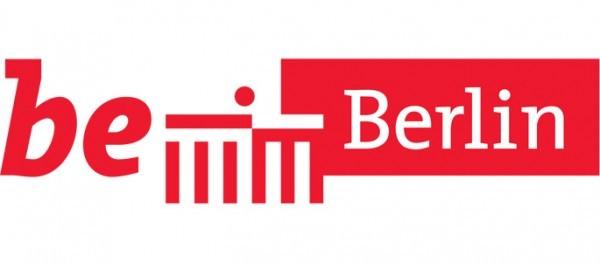 Логотип, ориентированный на жителей города
