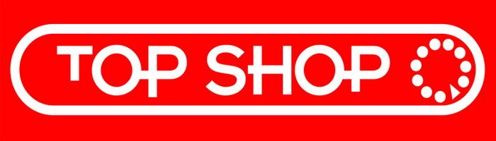 Оригинальное название магазина