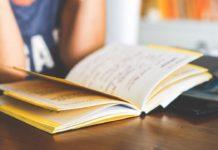 ТОП-10 лучших книг по брендингу