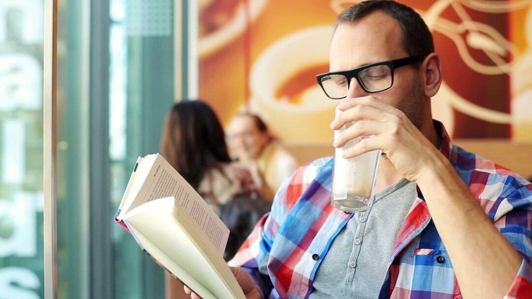 ТОП-10 лучших книг по веб-дизайну