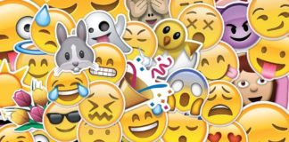 Парсинг пользователей из групп ВКонтакте